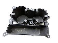 Becherhalter Getränkehalter für Audi A4 8K B8 S4 07-11 Lim 8K0862533