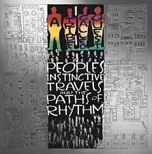 People's Instinctive Travels and the Paths of Rhythm (25th Anniversary Edition)