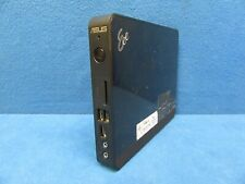 ASUS EeeBox PC EB1007 Mini PC Intel Atom 1.66GHz 2GB RAM 250GB HDD *Tested*