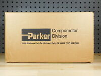 BRAND NEW- Parker Compumotor Division DS Series 1.8 Step Motor Model OS22B-DNL10
