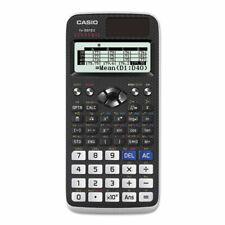 Scientific Calculators With Backlight For Sale Ebay