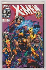 X-Men #80 - Dynamic Forces Cover #9530/15000 with COA,  Mint Condition*