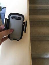 General Universal Smartphone Car Air Vent Mount Holder