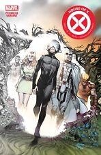 (2019) House Of X #1 Larraz Premiere Variant Cover! 2 per store! X-men