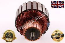 RENAULT KANGOO Steering System Armature Hydraulic Pump 12V #OE DSP0652, 32-82529