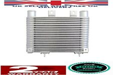 INTERCOOLER FITS FORD RANGER 2.5 3.0 TDCi MAZDA B50 2.5 3.0 CDVi 2006 TO 2010