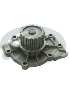 Gates Water Pump FOR VOLVO S60 (GWP7093)