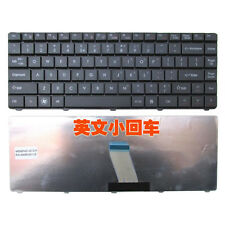 Replacement Laptop Keyboard For Acer eMachines D725+D726+D525+MS2268+4732Z 3935