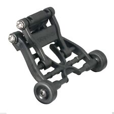 Traxxas Wheelie Bar Assembled 1/16 E-Revo VXL # 7184