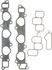 Engine Intake Manifold Gasket Set Mahle MS19565