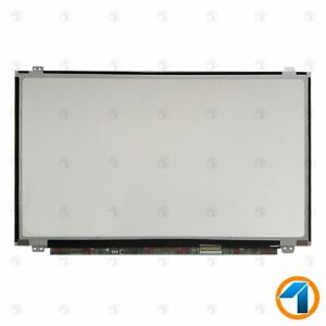"""For Acer Aspire V5-571 LCD LED Laptop Screen Glossy 15.6"""" LP156WH3 (TL)(AA)"""