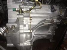 1999 2000 2001 HONDA ODYSSEY V6, B7YA REMANUFACTURED AUTO TRANSMISSION