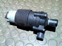 Elektronische Zusatzwasserpumpe 0392020026 Mercedes-benz E-klasse 210 Mod.99 12