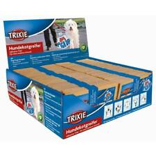 Trixie 24×10 St. Dog Pick Up Hundekotgreifer