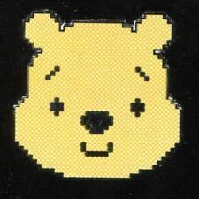 Winnie the Pooh Cross Stitch Disney Pin 113704