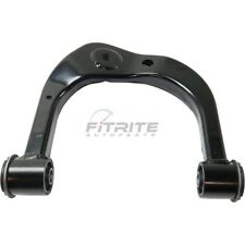 NEW FRONT UPPER LEFT CONTROL ARM FOR 1995-2004 TOYOTA TACOMA 4863035030