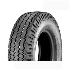 Highspeed Trailer Tyre 6.00-9 / 6.90-9  K364 6 Ply Tyre and Tube Kenda