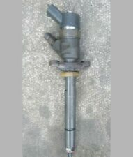 Peugeot 206 307 407 207 308 1.6 hdi injector 0445110188