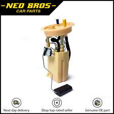 Mini R60 R61 One Cooper SD 1.6 2.0 Diesel Fuel Pump Sender in tank 16119810858