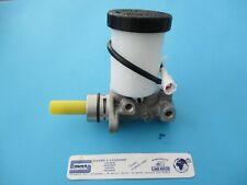 Pompa Freni OEM Suzuki Vitara  2.0D 1996 > 5110057B00 Sivar K851313