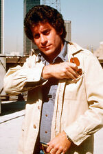 Starsky and Hutch 11x17 Mini Poster Paul Michael Glaser