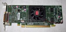 AMD ATI Radeon HD5450 512MB LOW PROFILE Video Card DMS-59 109-C09057-00