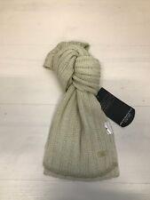 3619 ADIDAS Scarf Wool Knit Scarf Man Woman Unisex O95319