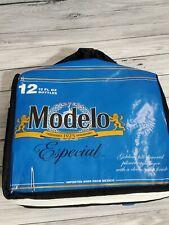 Mini Modelo Especial Cooler/Lunch Bag. *New*