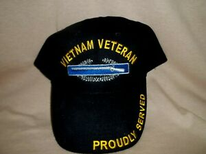 Vietnam War Veteran, Acrylic with the Rifle