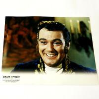 Star Trek Squire of Gothos Original Series Episode Pin STPIN7918