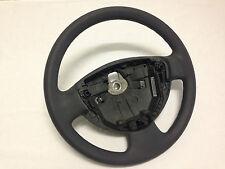 VOLANT DE DIRECTION RENAULT TWINGO II_neuf_GRIS8200463332_steering wheel_volante