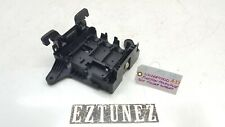 2013-2016 CADILLAC ATS UNDER HOOD JUNCTION RELAY/ FUSE BOX HOLDER SUPPORT OEM