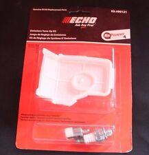 90121 GENUINE Echo CS-310 Chainsaw Tune-Up Kit  Air Filter Fuel Filter Spakplug