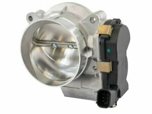 For 2007-2010 Cadillac STS Throttle Body 74719VK 2008 2009 4.6L V8