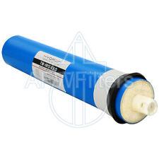 Hydron 50 GPD TFC RO Membrane (TW-1812-50D)