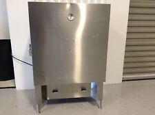 Silver King Milk Dispenser Sk2imp