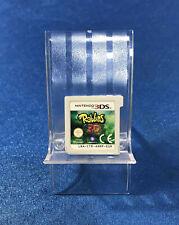 JUEGO NINTENDO DS NDS 2DS 3DS DSI DSXL CARTUCHO - RABBIDS 3D