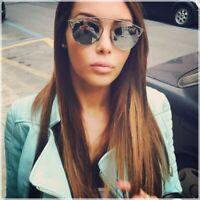 💯 Lunettes de soleil sunglasses style REAL CD homme femme top christian 💯