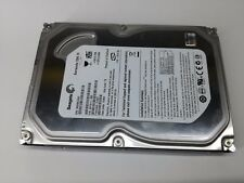 "Seagate ST380215A 80GB 7.2K 3.5"" ATA HDD - fw 3.AAD pn 9CY011-305"