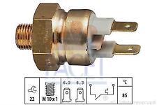 Lucas SNB617 Coolant Temperature Switch for VAG 034 919 369 A VW Passat