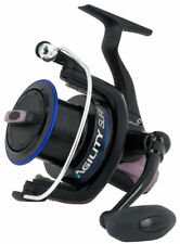 Surfcasting et fond Shakespeare Agility Surf 70-320 M / 0.35 mm