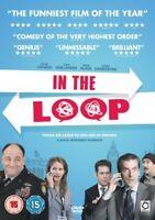 In The Loop [DVD][Region 2]