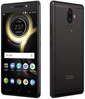 "New Launch Lenovo K8 Note Unlocked Dual SIM (4G+4G) 4GB RAM 5.5"" Full HD"