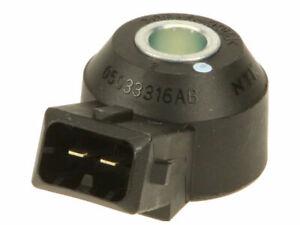 For 2007-2011 Jeep Wrangler Knock Sensor Mopar 74359MZ 2008 2009 2010