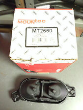 Front Engine Mount Regal Lumina Ciera Grand Prix MT2660
