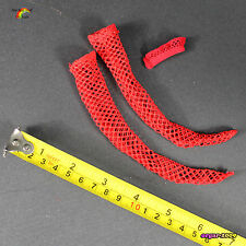 TD50-14(O) 1/6 Scale HOT Female Long Stockings CG CY TAKARA ZCWO GIRL TOYS