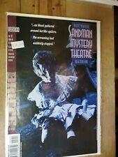 Sandman Mystery Theatre #12
