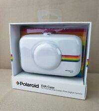 Polaroid Eva Case for Polaroid Snap & Snap Touch Instant Print Digital Camera