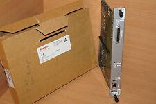 Bosch Rexroth SPS CL500 No. 1070080132-104 COM-E