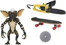 """The Gremlins ULTIMATE STRIPE 7"""" Collectible Action Figure Brand NEW"""